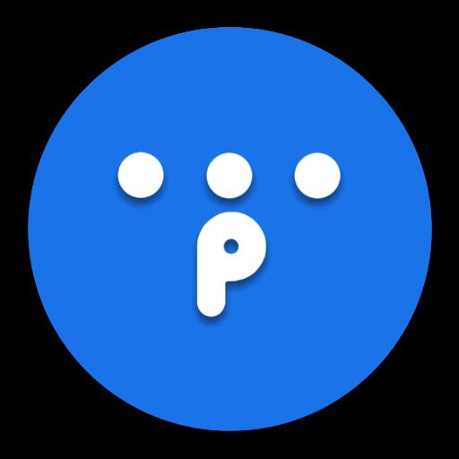 Pix-Pie Icon Pack APK Cracked Download