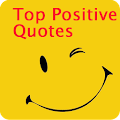 Top Positive Quotes APK for Bluestacks