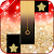 Glitter Piano Tiles 20  file APK Free for PC, smart TV Download