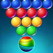 Download Full Bubble Shooter 10.0 APK