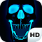 Mega Skull Wallpapers HD 1.2 Apk