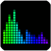 Download Guide Deezer music stream now APK on PC