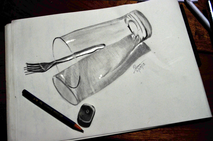 3d art all drawing drawing pixoto