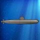 Deep Sea Diver 1.0