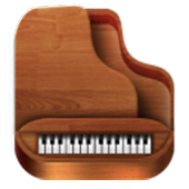 Download Little Excellent Piano APK to PC