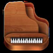 Little Excellent Piano APK for Bluestacks