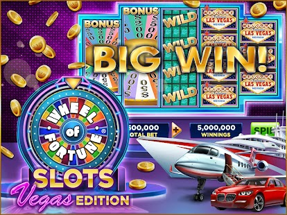 mobile slot games for blackberry