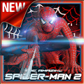 Free Guide Amazing Spider-Man 2x APK for Windows 8