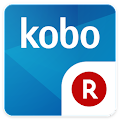 Kobo Books - Reading App APK for Blackberry