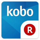 Download  Kobo eBooks - Read Books  Apk