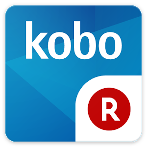 Kobo Books - Reading App APK Cracked Download