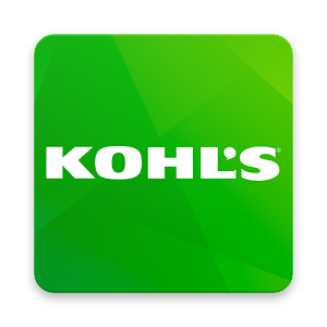 Kohl's: Scan, Shop, Pay & Save For PC (Windows & MAC)