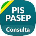App Consulta PIS PASEP 2017/2018 APK for Windows Phone