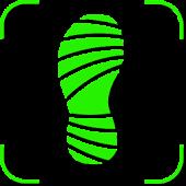 Download Track4Training APK on PC
