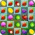 Fruits Garden Mania file APK Free for PC, smart TV Download