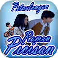 Petualangan Roman Picisan APK for Bluestacks