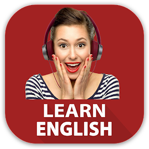 Learn English by Listening BBC 6 Minutes English