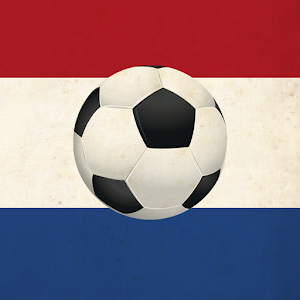 Eredivisie - Live Football