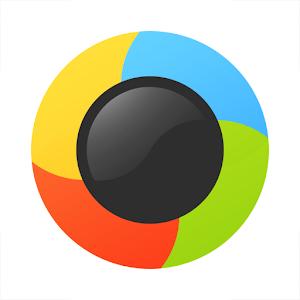 MOLDIV - Photo Editor, Collage & Beauty Camera Online PC (Windows / MAC)