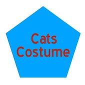 Free Download Cats Costume Design Offline APK for Samsung
