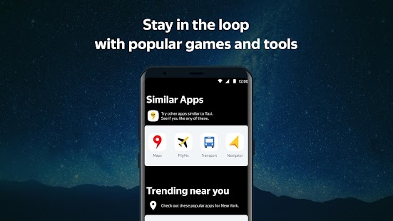 Launcher   Android Apps On Google Play