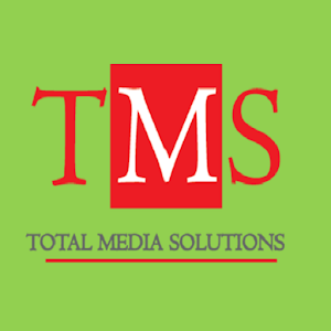 Download Total Media Solutions For PC Windows and Mac