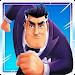 Agent Dash icon