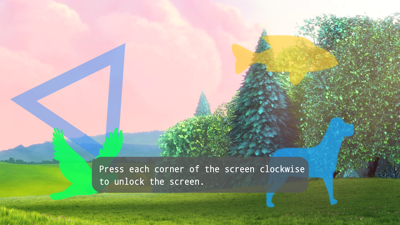 MX Player Pro Screenshot 1