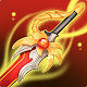 Sword Knights : Idle RPG