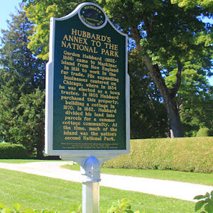 Gurdon Hubbard (1802-1886) came to Mackinac Island from New England in 1818 to work in the fur trade. His expanding businesses centered on Chicago, where in 1834 he was elected as a town trustee. In ...