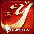 Free Download Ỷ Thiên 3D (Công Thành Chiến) APK for Samsung