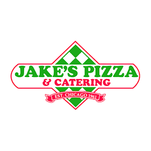 Download Jake's pizza For PC Windows and Mac