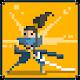 Yasuo the Sweeping Blade