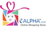 Online shopping store in India for Fashion and Home Decor