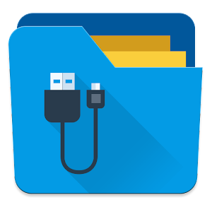 Solid Explorer USB OTG Plugin For PC / Windows 7/8/10 / Mac – Free Download