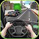 Extreme Truck Racer Simulator