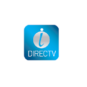 Download Android App DIRECTV informa for Samsung