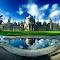 royalpavilion.jpg
