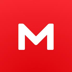 MEGA Online PC (Windows / MAC)