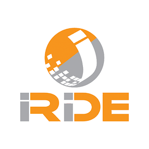 IRide for PC-Windows 7,8,10 and Mac