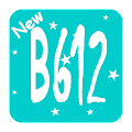App B912 Selfie Face Cam Editor APK for Windows Phone