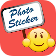 Photo Sticker APK Version 1.0