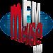 Meuse Fm Icon