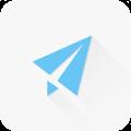 App Cheap Flights APK for Kindle
