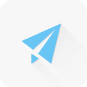 Cheap flights here - Compare your flights over 200s of online travel agencies APK Icon