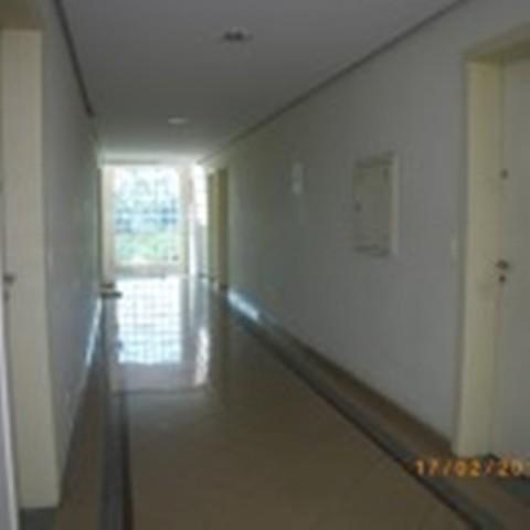 Sala para Locação - Vila Monte Serrat