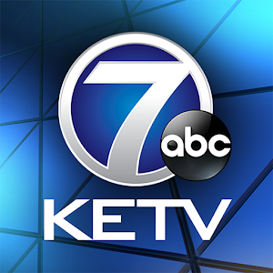 KETV 7 News and Weather