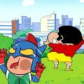 Free Chan Adventure Hero Run APK for Windows 8
