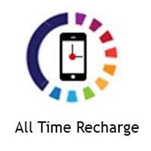 All Time Recharge