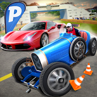 Driving Evolution For PC (Windows And Mac)